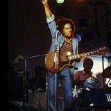 bob marley live New Bingley Hall, Staffordshire, England 22 juin 1978 resampler upgrade