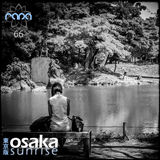 Osaka Sunrise 66