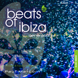 Beats Of Ibiza (part III) - Generations