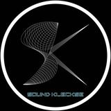 Sound Kleckse Radio Show 0331 - Perx Ita - 2019 week 10