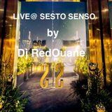 LIVE @ SESTO SENSO