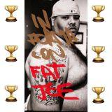 In Forma con Fat Joe