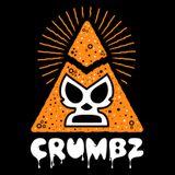Crumbzo Radio Ep. 3