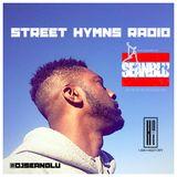 Street Hymns Radio Nov 4 2017