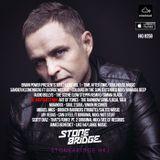 #258 StoneBridge HKJ  ft Lil Joey Guest Mix