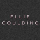 Ellie Goulding Remix Tribute