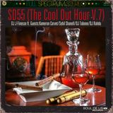 DJ J-Finesse Presents...Sound Destinations V.55 (The Cool Out Hour V.7)