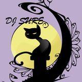 Dj Sure - Reassemble Radio 26/10/2015