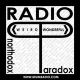 Unorthodox Paradox Radio with Sir Real & Grindi (19/11/2017)