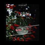Flaxeed - Passion Junkies Podcast N°34