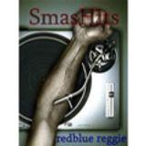 smasHITS