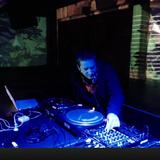 Petrovszky / Garden State live @ Akvárium - Lay Up! 06.01.2013. Budapest
