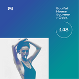Soulful House Journey 148