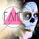 Fame Ent-Throwback 2015