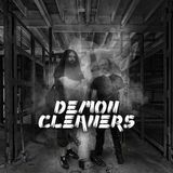 Demon Cleaners EP6