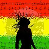 reggae roadblock mix