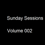 Sunday Sessions 002