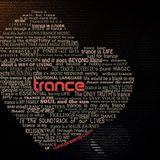 Uplifting Trance Mix