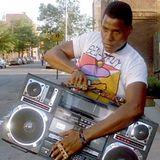 Hip Hop Drop No.1