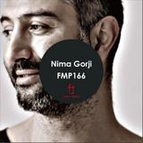 Fasten Musique Podcast 166 Nima Gorji.