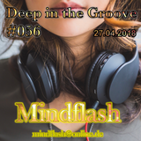 Deep in the Groove 056 (27.04.18)