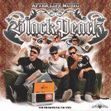 AfterLifeMusic presents Black Pearlz