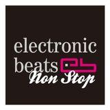 Electronic Beats Non Stop #18