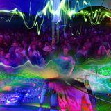 Freedom Fest 2015 open warm up re edit 2016 Tachyon Transfusion