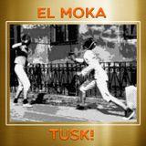 Tusk! [2009]