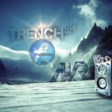 Dan Eland - Trench Art: Exhibit 002 (Top Show on Airwave Radio)