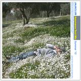 Assurance Tout Mix (Summer '12)