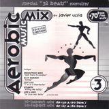 Aerobic Music Mix By Javier Ussia Vol.3 1995