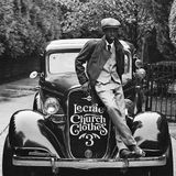 LECRAE- CHURCH CLOTHES 3 MIX
