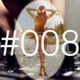 #008 Quick Uberjakd's Mash-up Mix
