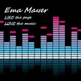 Ema Mayer mixsession01