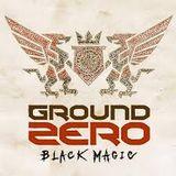 GroundZero 2018 undergroundzeromix