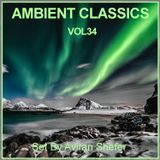 Ambient Classics Vol 34