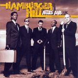 Hamburger Hill - Alles Aus Snippet
