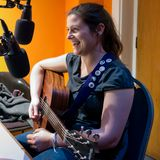 Roots & Shoots on Phonic FM 30/11/15 with Emily Howard Live