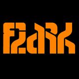 Flark does 2018 Drum & Bass @ Beats 'n Breaks
