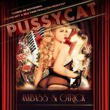 Anybass & GTrick - Pussycat (Eclipse DIx71)