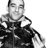 DJ Hype - Live @ Advanced 2000