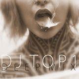 D E E P M I X (DJ TOP1)