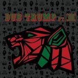 DJ Muro Dub Trump III