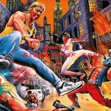 Sarke- Streets of Rage