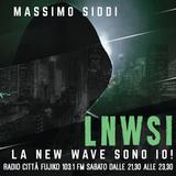 LNWSI La New Wave Sono Io! 01-04-2017 Seconda Parte