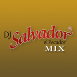 Spring 2015 Salsa Mix (New & Old)