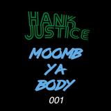 Moomb Ya Body 001