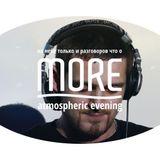 Ver-Dikt - More (Live) Hour 1 (15.04.2016)