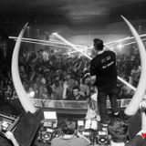 ATL DJ - 11.02.2016